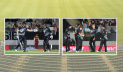 ফার্গুসনের পেস আর নিশাম-কনওয়ের ব্যাটে কিউইদের জয়