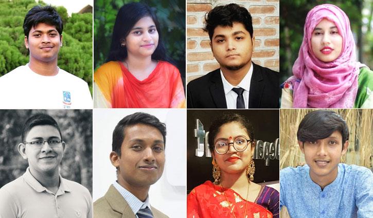 '৪৯ বছরেও বিজয়ের প্রকৃত স্বাদ পাইনি'