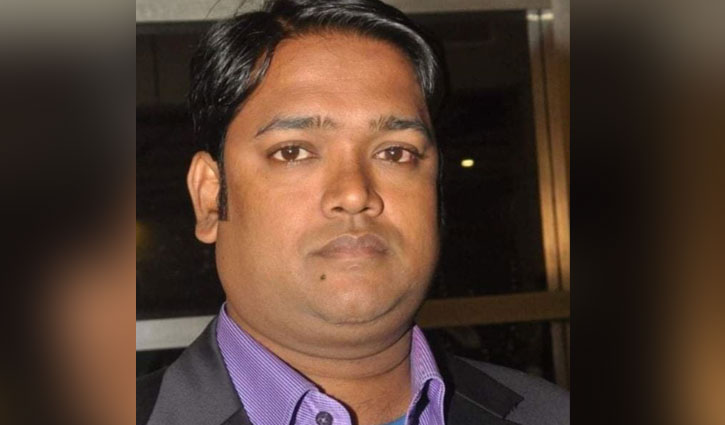 চট্টগ্রামে সাংবাদিক গোলাম সরওয়ার নিখোঁজ