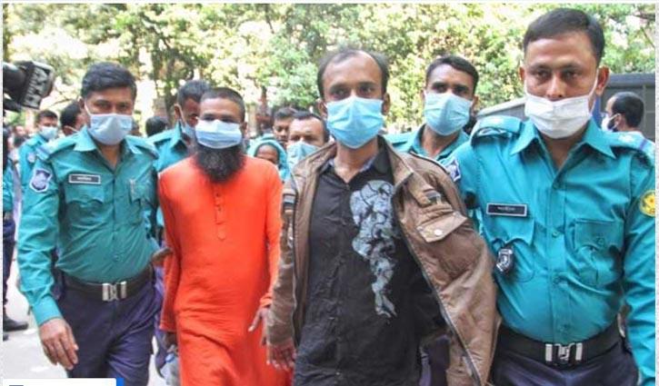 7 to die for killing Awami League leader Atik