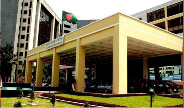 2129 candidates get appointment from 38th BCS