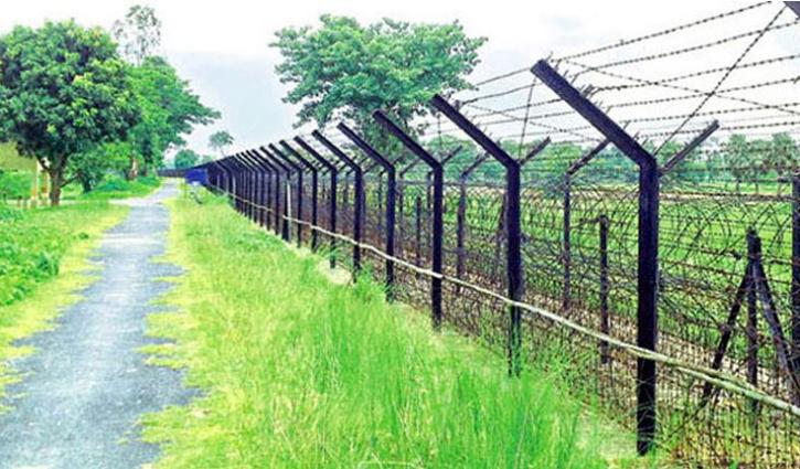 Bangladeshi youth killed in `BSF firing` in Chuadanga