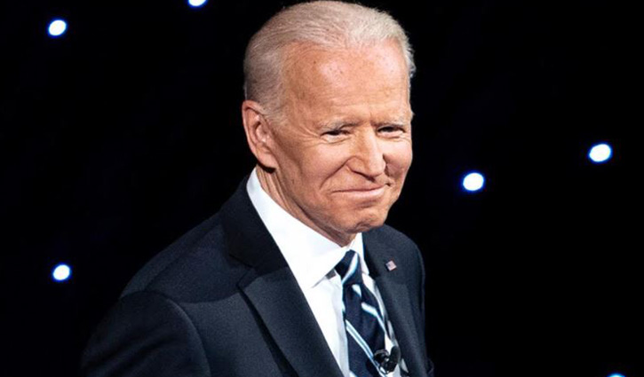 'Biden admin will bring changes for int'l students'