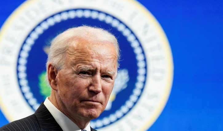 Biden admin to purchase 20cr more doses of corona vaccines