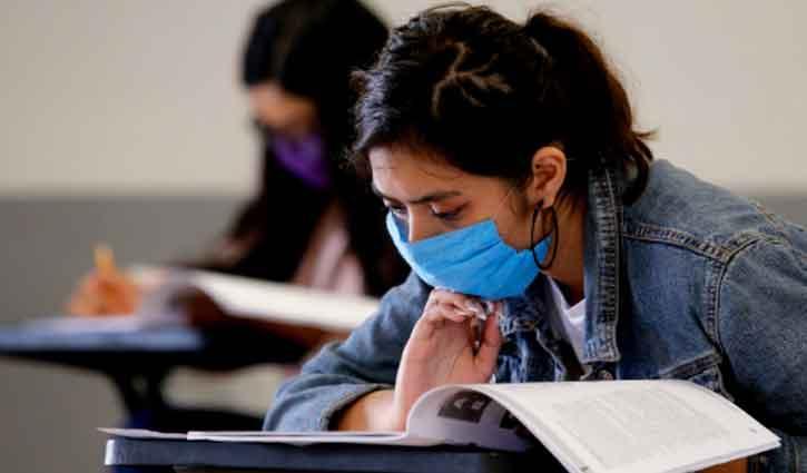 Australian universities offer int'l students tuition rebates