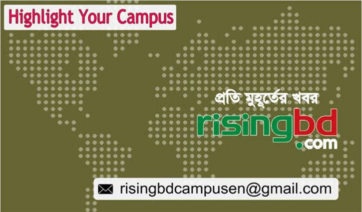English writing opportunity at risingbd