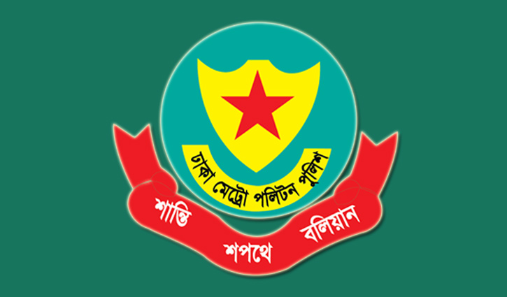 68 arrested in anti-drug drives in Dhaka