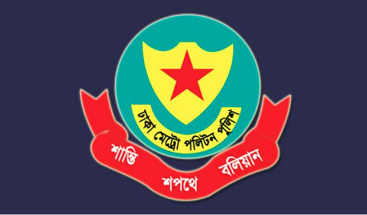 66 held in anti-drug drives in Dhaka