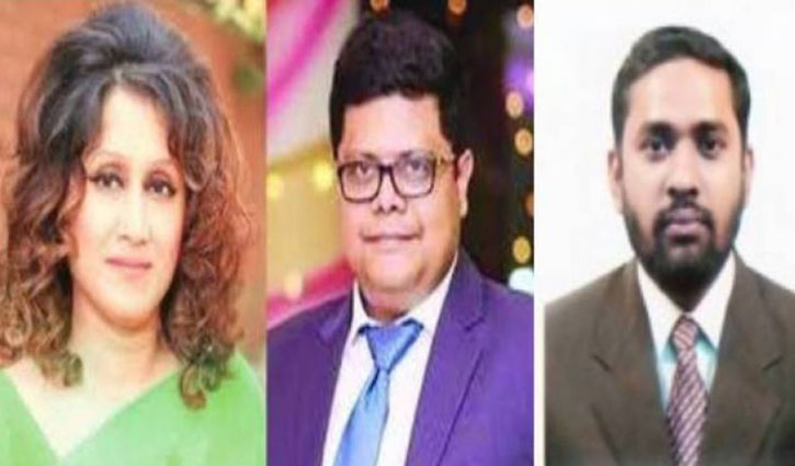 Plagiarism: DU demotes three teachers