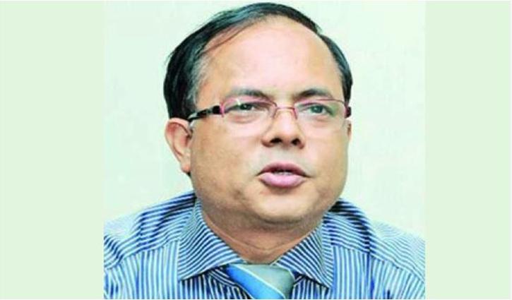 Destiny MD Rafiqul Amin denied bail