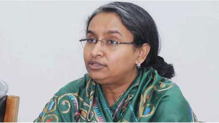 Govt extends closure of educational institutions until Nov 14