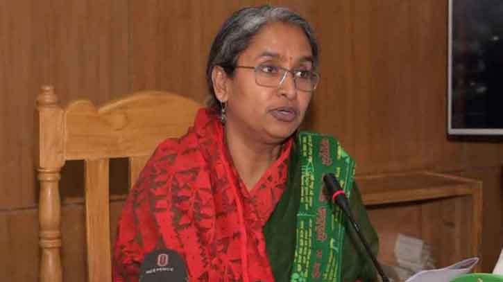 Digitization ensures transparency in govt services: Dipu Moni