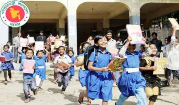 All educational institutions to remain closed till Oct 3