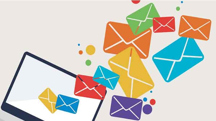 How to write a professional e-mail