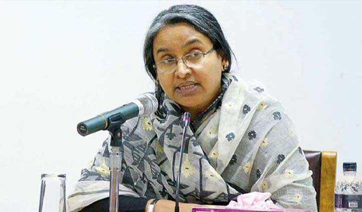 No annual exams for secondary students: Minister