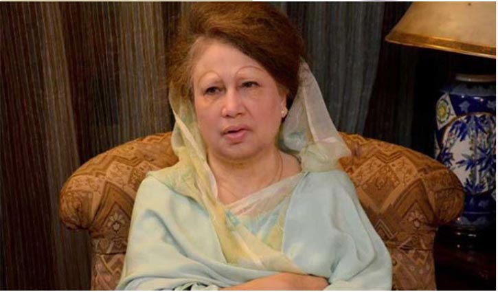 Charge hearing in Khaleda`s Gatco graft case March 3