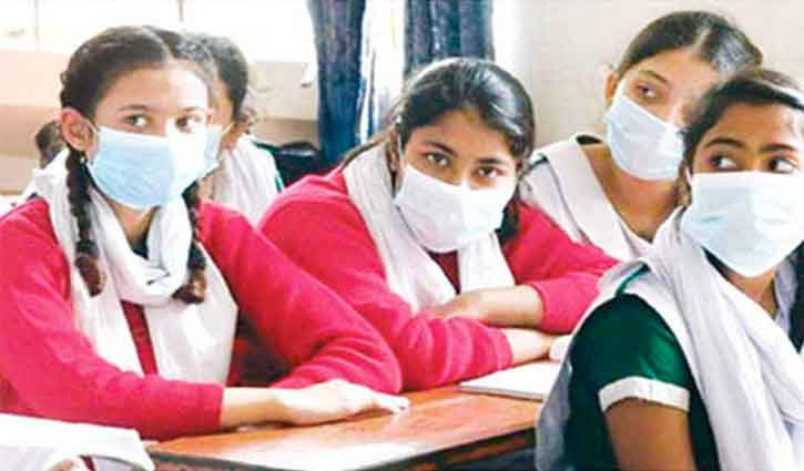 Boards ready to hold HSC exams
