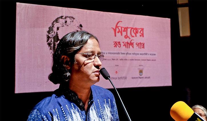 Prof Junaid Halim wins National Film Award again