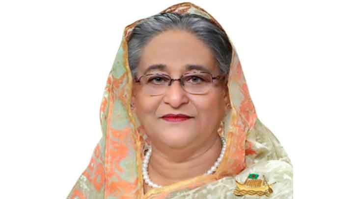 PM to deliver speech at UN General Assembly today