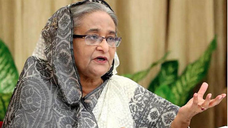 Govt ready to deal with second wave of coronavirus: PM