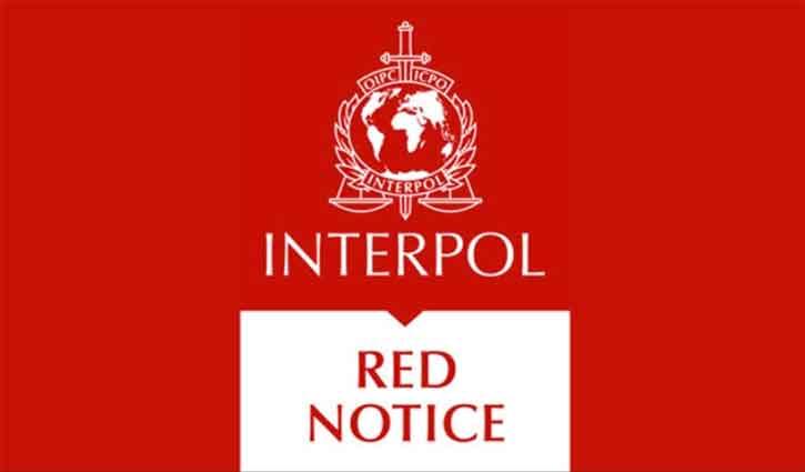 CID seeks Interpol red alert for 6 human traffickers
