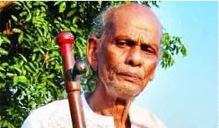 Shah Abdul Karim's 11th death anniversary today