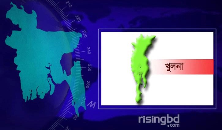 Bus service suddenly suspended in Khulna for 24 hours