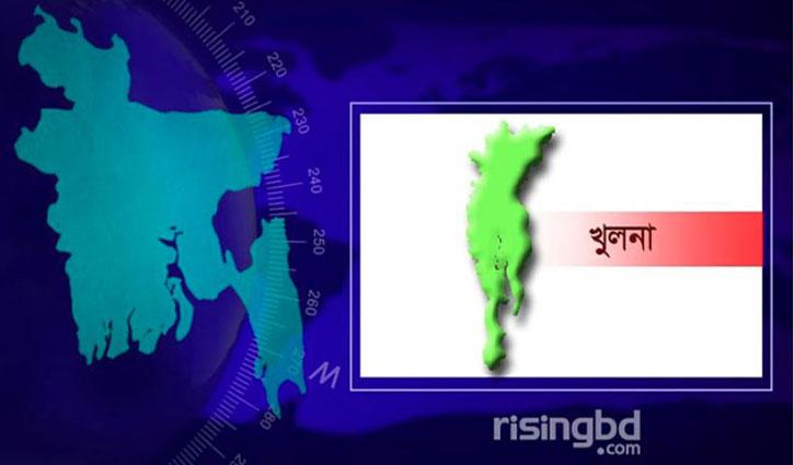 Sec 144 imposed in Dighalia of Khulna