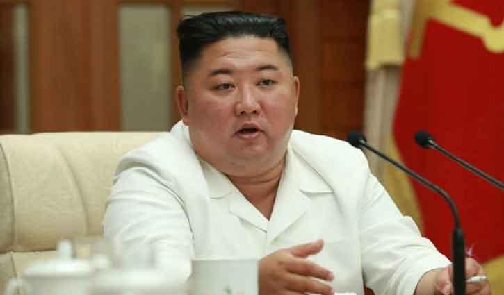 N. Korea locked down Pyongyang to prevent COVID-19