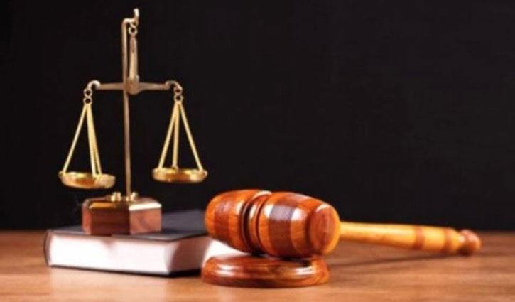 Bank officer among 2 sentenced in money embezzlement case