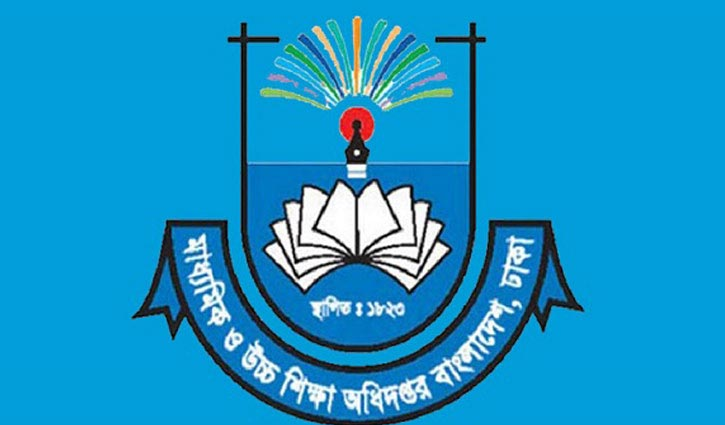 Implementation of short syllabus in secondary to start Nov 1
