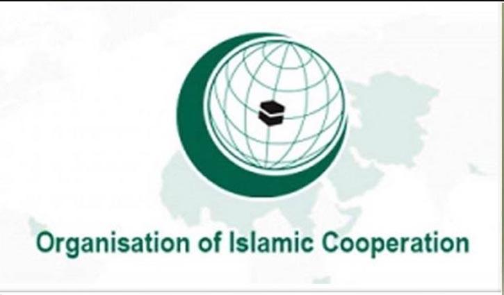 OIC confce underway, Islamic unity on top of agenda