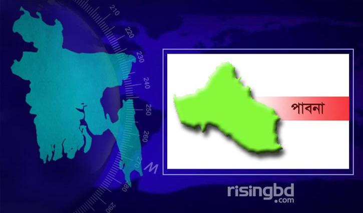 Two killed in Pabna clash