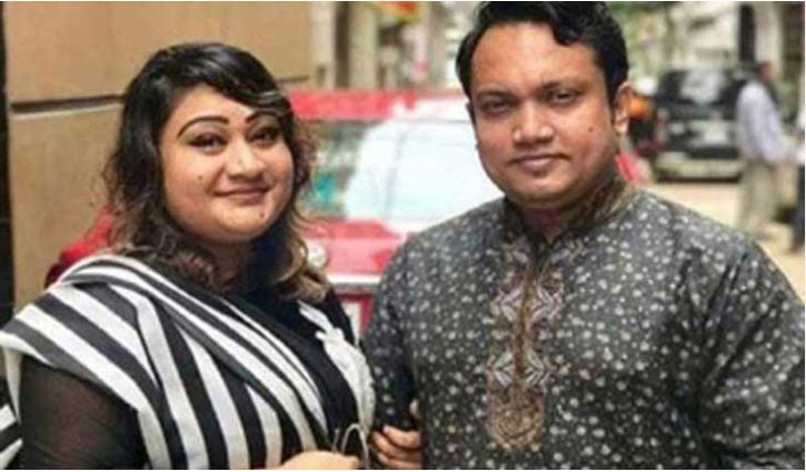 Arms case verdict against Papia couple on Oct 12
