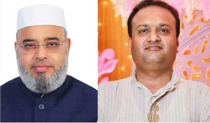 Habib gets AL ticket for Dhaka-18, Shakil for Sirajganj-1 by-polls