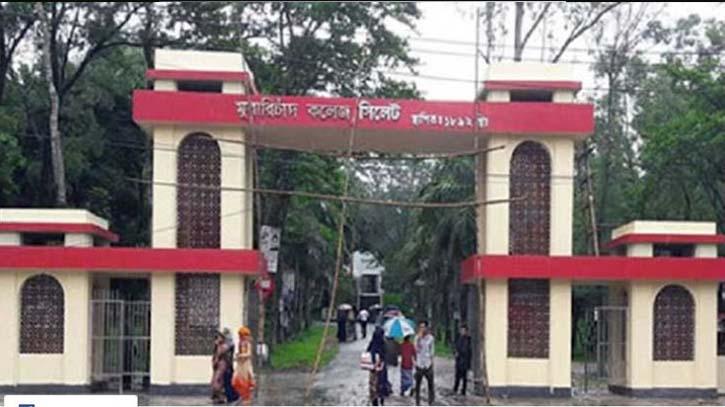 MC College gang-rape:  Three-member probe body formed