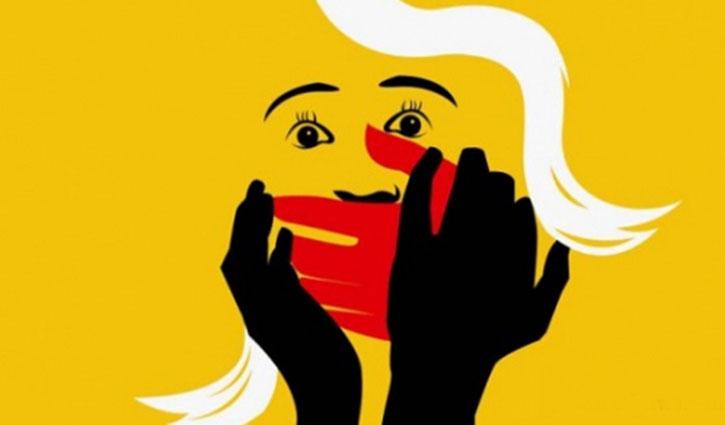 Rape: Becoming a new normal for Bangladesh!
