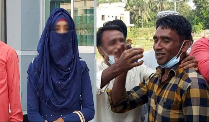 Marriage inside jail: That rape accused gets HC bail