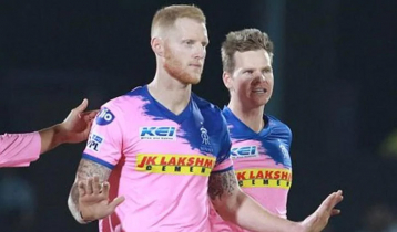 Stokes set to return to cricket through IPL