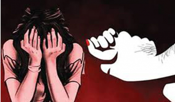ASI arrested for raping schoolgirl in Rangpur