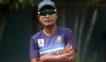 Ordinary Salma turns into skipper of Bangladesh team