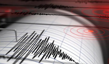Magnitude 7.3 earthquake hits New Zealand