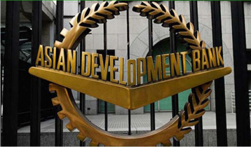 Bangladesh economy shows early signs of recovery: ADB