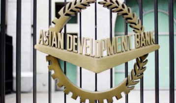ADB provides Bangladesh $30 lakh grant to procure Covid-19 vaccine