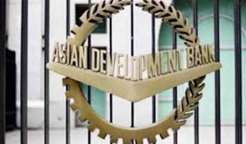 ADB provide $11.2b to Bangladesh to fight against Covid-19