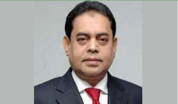 Siddiqur made AL industries and trade affairs secretary