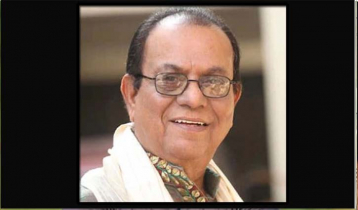 Veteran actor KS Firoz dies