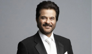Anil Kapoor confesses to doing these films for money