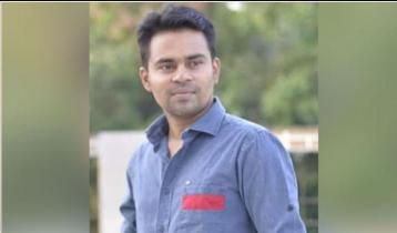 BCL leader arrested in schoolgirl rape case