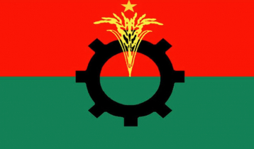 BNP won`t participate in upazila and municipality polls: Rizvi